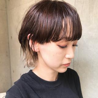 ヘアアレンジ パーマ アンニュイほつれヘア 簡単ヘアアレンジ ヘアスタイルや髪型の写真・画像
