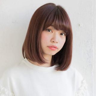 色気 ナチュラル デート 大人かわいい ヘアスタイルや髪型の写真・画像