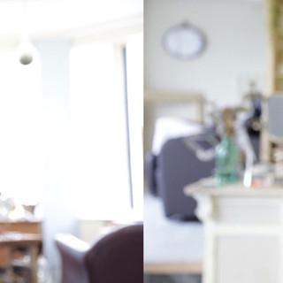 フェミニン 色気 ショート 簡単ヘアアレンジ ヘアスタイルや髪型の写真・画像