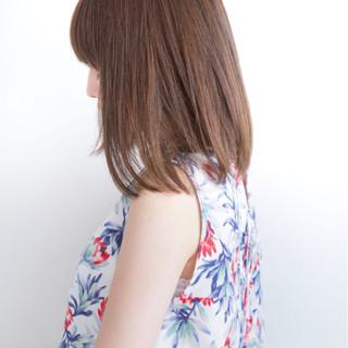 オフィス ヘアアレンジ フェミニン 大人かわいい ヘアスタイルや髪型の写真・画像