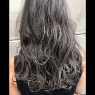 デート アウトドア ナチュラル 簡単ヘアアレンジ ヘアスタイルや髪型の写真・画像
