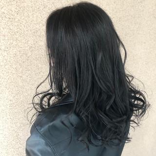 ブルージュ 秋 簡単ヘアアレンジ ナチュラル ヘアスタイルや髪型の写真・画像