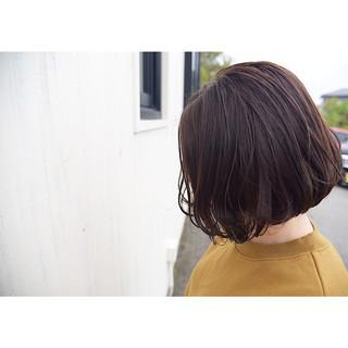 色気 ナチュラル 冬 大人女子 ヘアスタイルや髪型の写真・画像
