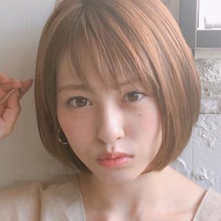 ミディアム ゆるふわ 大人かわいい デート ヘアスタイルや髪型の写真・画像