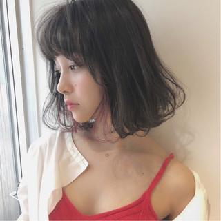 フェミニン ゆるふわ オフィス ヘアアレンジ ヘアスタイルや髪型の写真・画像