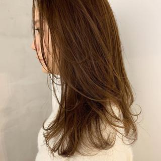 アンニュイほつれヘア アンニュイ デート ナチュラル ヘアスタイルや髪型の写真・画像