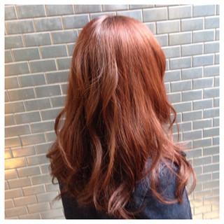 暗髪 艶髪 抜け感 ナチュラル ヘアスタイルや髪型の写真・画像