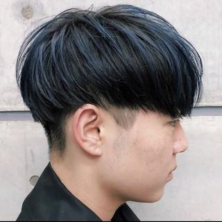 マッシュ ショート ショートヘア マッシュショート ヘアスタイルや髪型の写真・画像