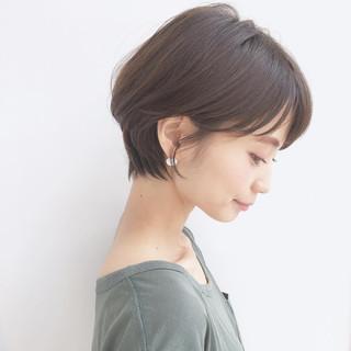 女子力 アウトドア ウェーブ スポーツ ヘアスタイルや髪型の写真・画像