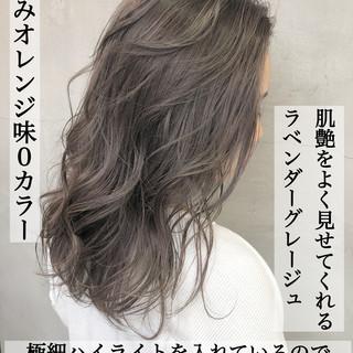 ナチュラル セミロング ヘアアレンジ デート ヘアスタイルや髪型の写真・画像