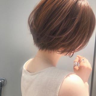 ナチュラル オフィス デート アンニュイほつれヘア ヘアスタイルや髪型の写真・画像