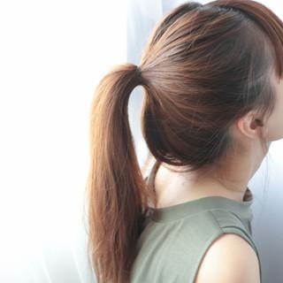 ショート ゆるふわ 大人かわいい セミロング ヘアスタイルや髪型の写真・画像