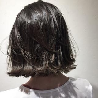 簡単ヘアアレンジ アンニュイ スポーツ ヘアアレンジ ヘアスタイルや髪型の写真・画像