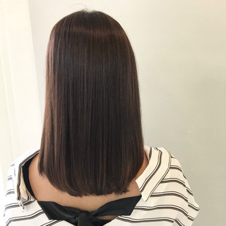 簡単ヘアアレンジ 涼しげ ナチュラル ヘアアレンジ ヘアスタイルや髪型の写真・画像