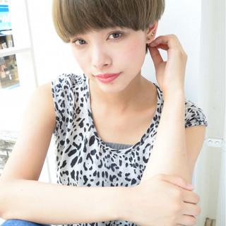 木村カエラ 外国人風 大人かわいい ナチュラル ヘアスタイルや髪型の写真・画像