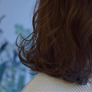 ナチュラル デート 女子会 アンニュイ ヘアスタイルや髪型の写真・画像