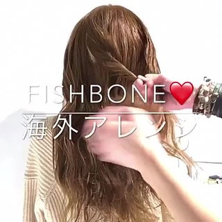 ロング 大人女子 外国人風 フェミニン ヘアスタイルや髪型の写真・画像