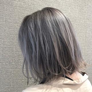 デート 外国人風カラー 成人式 ガーリー ヘアスタイルや髪型の写真・画像