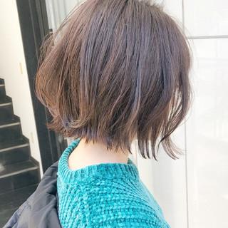 簡単ヘアアレンジ フェミニン ヘアアレンジ アンニュイほつれヘア ヘアスタイルや髪型の写真・画像