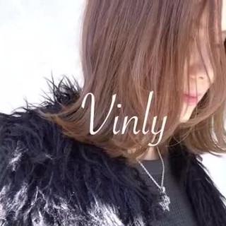 簡単ヘアアレンジ アンニュイ ヘアアレンジ ナチュラル ヘアスタイルや髪型の写真・画像