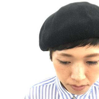 女子会 ナチュラル ヘアアレンジ デート ヘアスタイルや髪型の写真・画像