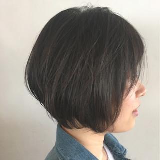 ゆるふわ フェミニン パーマ ナチュラル ヘアスタイルや髪型の写真・画像