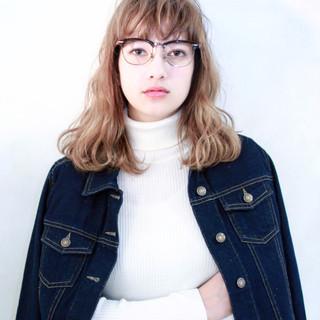 大人女子 抜け感 モード フェミニン ヘアスタイルや髪型の写真・画像