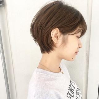 アンニュイ ゆるふわ ウェーブ 色気 ヘアスタイルや髪型の写真・画像