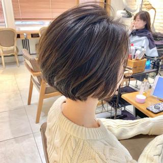 ヘアアレンジ ナチュラル アンニュイほつれヘア デート ヘアスタイルや髪型の写真・画像