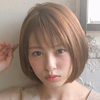 ゆるふわ 大人かわいい 愛され ナチュラル ヘアスタイルや髪型の写真・画像