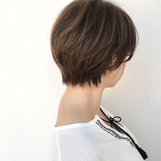 ハロウィン デート スポーツ オフィス ヘアスタイルや髪型の写真・画像