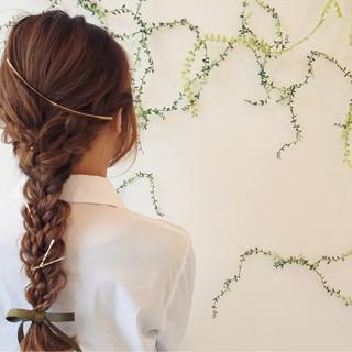 大人かわいい ゆるふわ ヘアアレンジ ナチュラル ヘアスタイルや髪型の写真・画像