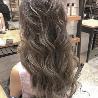 ヘアアレンジ 女子力 上品 透明感 ヘアスタイルや髪型の写真・画像