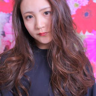 モテ髪 撮影 アンニュイほつれヘア デート ヘアスタイルや髪型の写真・画像