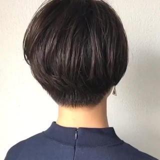 ウェットヘア かっこいい モード 大人女子 ヘアスタイルや髪型の写真・画像
