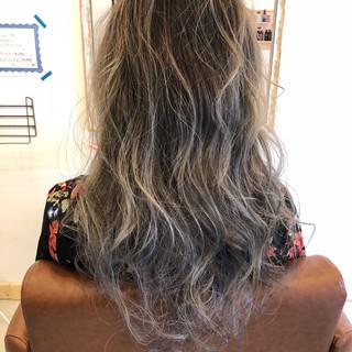 上品 スポーツ エレガント ヘアアレンジ ヘアスタイルや髪型の写真・画像