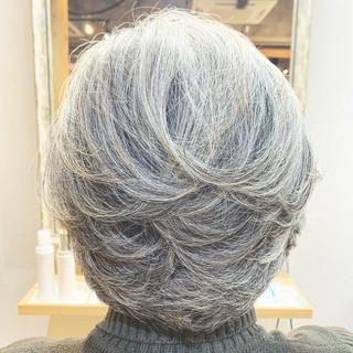エレガント 和装 和装ヘア ヘアアレンジ ヘアスタイルや髪型の写真・画像