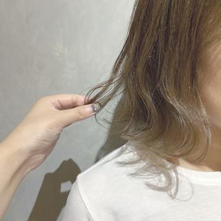 ショートボブ 切りっぱなしボブ ベリーショート ショートヘア ヘアスタイルや髪型の写真・画像