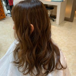ウルフカット ショートボブ ショートヘア 切りっぱなしボブ ヘアスタイルや髪型の写真・画像