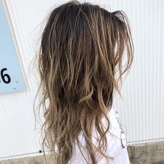 夏 簡単ヘアアレンジ 上品 エレガント ヘアスタイルや髪型の写真・画像