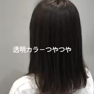 ゆるナチュラル ナチュラル おしゃれ ミディアム ヘアスタイルや髪型の写真・画像