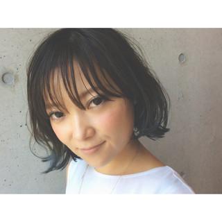 外国人風 フェミニン グラデーションカラー 大人かわいい ヘアスタイルや髪型の写真・画像