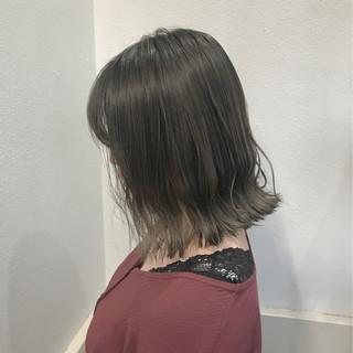 成人式 前髪あり デート 抜け感 ヘアスタイルや髪型の写真・画像