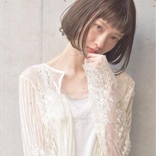 フェミニン かわいい ヘアアレンジ デート ヘアスタイルや髪型の写真・画像