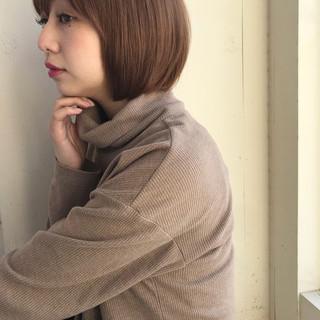 成人式 ショート ヘアアレンジ デート ヘアスタイルや髪型の写真・画像