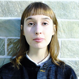 ミルクティーベージュ 外国人風カラー ミディアム ベージュ ヘアスタイルや髪型の写真・画像