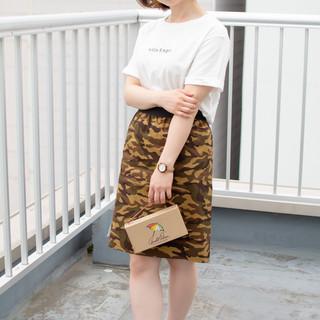 女子力 ナチュラル ヘアアレンジ 色気 ヘアスタイルや髪型の写真・画像