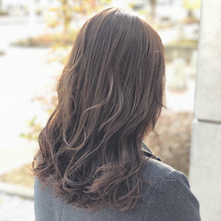 大人かわいい フェミニン ゆるふわ ヘアアレンジ ヘアスタイルや髪型の写真・画像