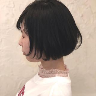 フェミニン ロブ 大人かわいい ゆるふわ ヘアスタイルや髪型の写真・画像