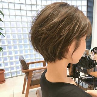ゆるふわ デート ナチュラル スポーツ ヘアスタイルや髪型の写真・画像